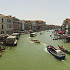 Grand cannel Venice.
